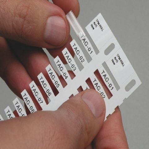 Fita Strip 4mm - KFS